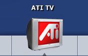 ATI TV Dock Icon