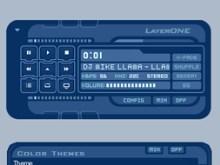 LayerONE 1.4