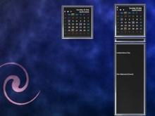CalendarSuite(V2)