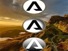 Titanfall™  2 Start Orb