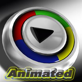 Winmedia (animated)