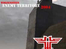 Wolfenstein - ET 2004