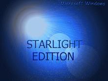Starlight Edition