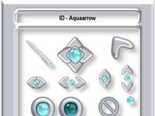 ID - AquaArrow