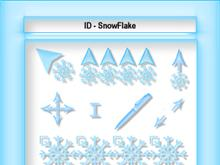ID - SnowFlake