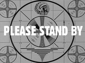 Fallout I Proto PSB