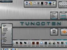 Tungsten Xtreme