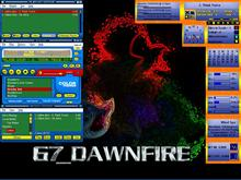 G7_Dawnfire_01