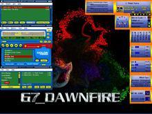 G7_Dawnfire_01