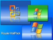 XP Royale Pack