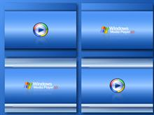 Windows Media 10 Pack