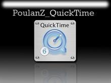 PoulanZ_QuickTime