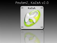 PoulanZ_KaZaA v2.0