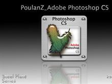 PoulanZ_Adobe Photoshop CS v2