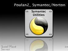 PoulanZ_Symantec Utilities