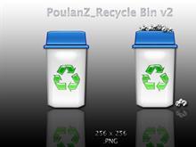 PoulanZ_Recycle Bin v2