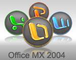 OfficeMX 2004