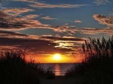 Dunes Virginia Beach LV