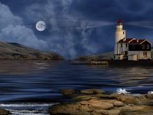 Harbor Light LV