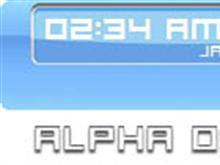 Alpha OS (small)