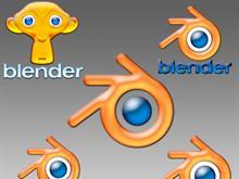 Blender Pack