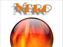 Nero Fire