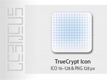 TrueCrypt *boxed