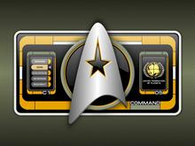 StarTrek-LcarsCommand