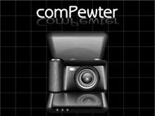 comPewter (Scanners and Cameras)