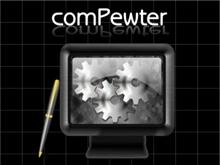 comPewter (Control Panel)