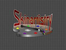 Skinartistry.com