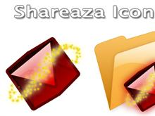 Shareaza