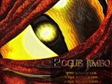 Rogue Jimbo WP