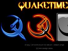 QuakeTime