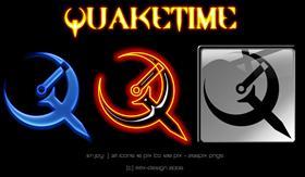 QuakeTime