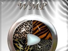 Wild WMP