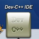 Dev C