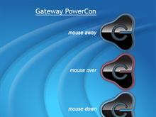 Gateway PowerCon