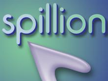 spillion