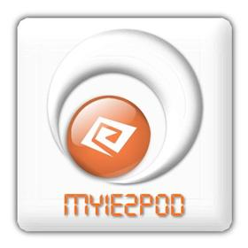 MYIE2POD