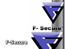 F-Secure Icons