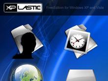 XPlastic07 - FreeEdition