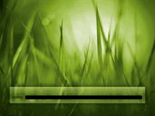 Windows Vista #3