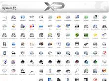XPlastic v2.0 / System