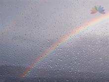 Prism Window