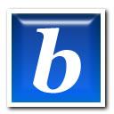 W.bloggar - Blog