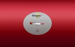 WindowsMAX 2 Red