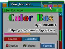 Color_Box