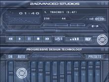 2Advanced Studios