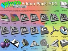 Win3D Midnight OD Addon 01